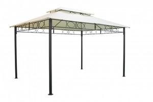 Primaster Pavillon Bari ,  300 x 400 x 275 cm