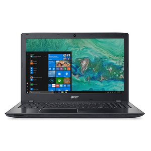 "Acer Aspire E 15 (E5-576-76J8) 15,6"" Full HD Intel Core i7-7500U 8GB RAM 256GB SSD Windows 10"