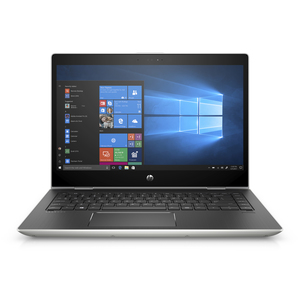 "HP ProBook x360 440 G1 4QX92ES 14"" Full-HD IPS Touch, Intel Core i3-8130U Dual-Core, 8GB DDR4, 256GB SSD, Win10"