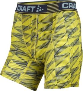 Craft GREATNESS 6-INCH BOXER - Herren