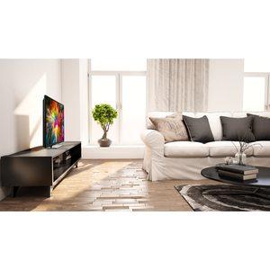 "MEDION LIFE® X14321 Smart-TV, 108cm (43"") Ultra HD Display, HDR, Dolby Vision, PVR ready, Netflix, Bluetooth®, DTS HD, HD Triple Tuner, CI+ (B-Ware)"