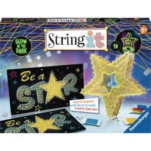 String it Maxi Star