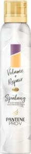 PANTENE PRO-V Schaumpflegespülung Volume+ Repair