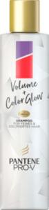 PANTENE PRO-V Shampoo Volume+ Color Glow