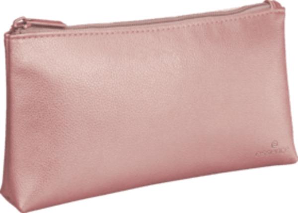 essence cosmetics Kosmetiktasche makeup bag