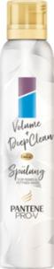 PANTENE PRO-V Schaumpflegespülung Volume+ Deep Clean