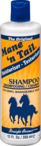 Mane `n Tail Shampoo Original