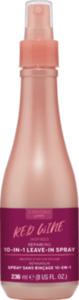 HASK Leave in Spray REPAIRING RED WINE