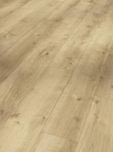 Parador Designboden Modular ONE Eiche Pure natur ,  Landhausdiele Holzstruktur