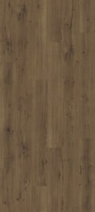 Parador Designboden Modular ONE Eiche Spirit geräuchert ,  Landhausdiele Holzstruktur