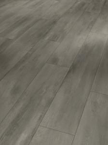Parador Designboden Modular ONE Fusion black ,  Landhausdiele Holzstruktur