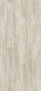 Parador Designboden Modular ONE Pinie rustikal grau ,  Landhausdiele Holzstruktur