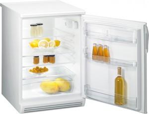 Gorenje Kühlschrank R 6192 Fw : Kühlschrank angebote der marke gorenje aus der werbung