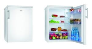 Amica Kühlschrank Kgc 15425 W : Kühlschrank angebote der marke amica aus der werbung