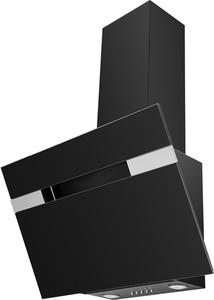 AMICA STRAIGHT KAMINHAUBE - 60 cm KH 17402