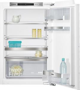 Siemens Einbau-Kühlautomat iQ500 KI21RAD40