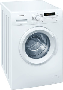 Siemens Waschautomat iQ100 WM14B2M2