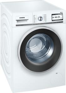 Siemens Waschvollautomat iQ800 WM4YH7W0