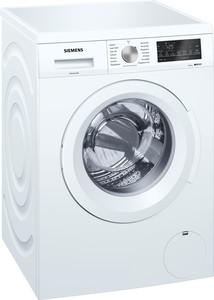 Siemens Waschvollautomat iQ500 WU14Q440