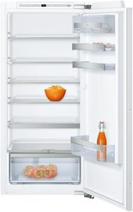 Neff K 436 A3 (KI1413D40) Einbau Kühlschrank weiß EEK: A+++
