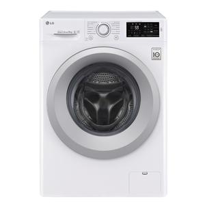Lg Waschmaschine Titan  A+++ -30% F 14 Wm 8 Kn1