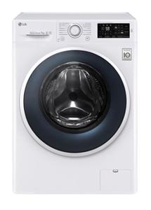 Lg Waschmaschine Titan  A+++ -30% F 14 Wm7 En0