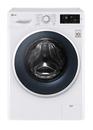 Bild 1 von Lg Waschmaschine Titan  A+++ -30% F 14 Wm7 En0