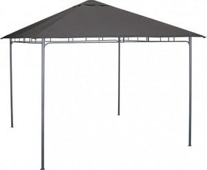 TrendLine Pavillion Como ,  295 x 295 cm