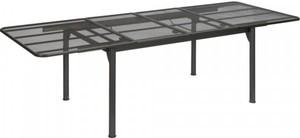 MWH Tisch Universal XL ,  152/250 x 90 x 76 cm