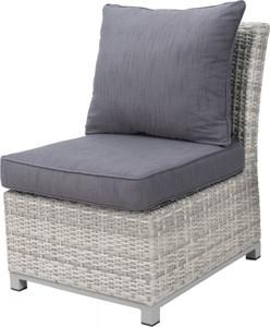 Primaster Erweiterungselememt 1 Sitzer ,  passend zu Imperia de Luxe