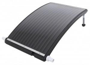 Steinbach Speedsolar Exklusiv Sonnenkollektor