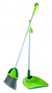 Trendline Comfort-Kehrgarnitur ,  106 cm