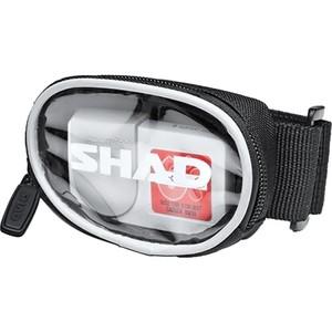 Shad            Mauttasche/Armtasche X0SL01 10x6x4cm