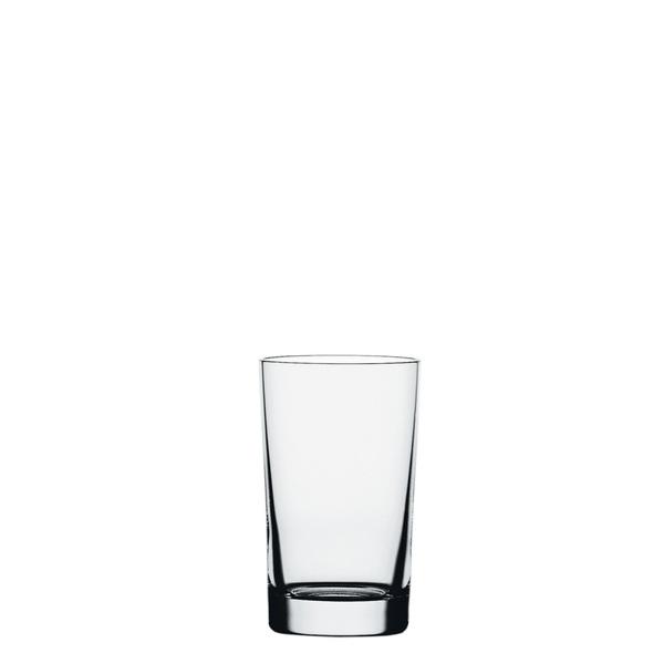 Nachtmann 4er Set Trinkglas CLASSIC
