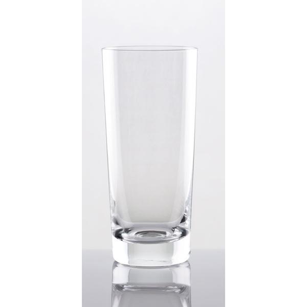 Nachtmann 4er Set Longdrinkglas CLASSIC