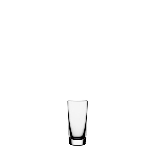 Nachtmann 6er Set Schnapsglas CLASSIC