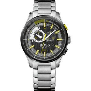 Boss Herrenchronograph Yachting Timer Ii 1513336
