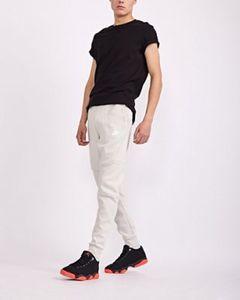 Nike Tech Essentials - Herren Hosen