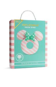 """""""Minnie Maus"""" Schwimmring"""