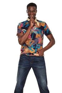 T-Shirt José