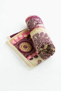 Handtücher Blossom