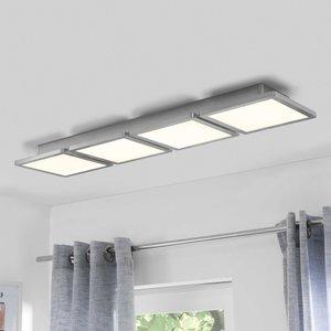 Brilliant LED-Deckenleuchte   SCOPE