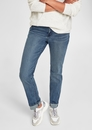 Bild 2 von Smart Straight: Stretchjeans