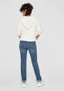 Bild 3 von Smart Straight: Stretchjeans