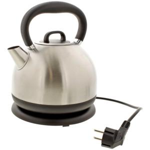 Home Essentials Retro Wasserkocher