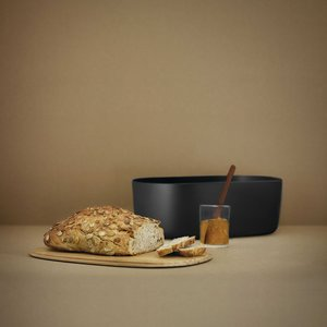 Rig-Tig by Stelton Brotkasten   BOX-IT 34,5 cm
