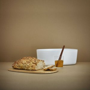 Rig-Tig by Stelton Brotkasten   BOX-IT 34,5 cm