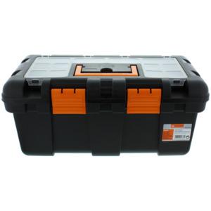 Werkmann Werkzeugkoffer