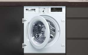 Neff - Waschvollautomat WV644