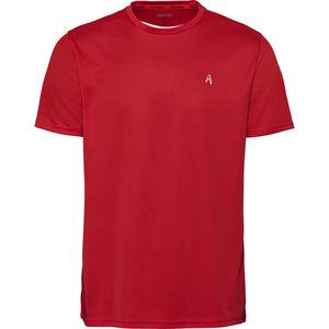 Boomerang Herren T-Shirt